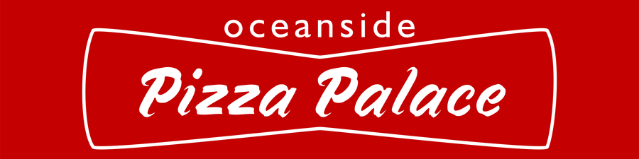 Oceanside Pizza Palace